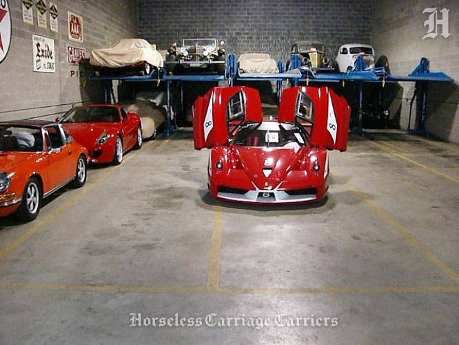 horseless-carriage-carriers-antique-vehicle-luxury-storage-23